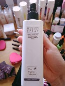 Makeup Saniter- a must have for MUA's